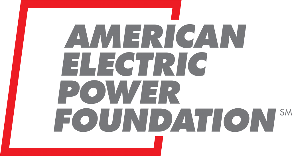 American Electric Power Foundation