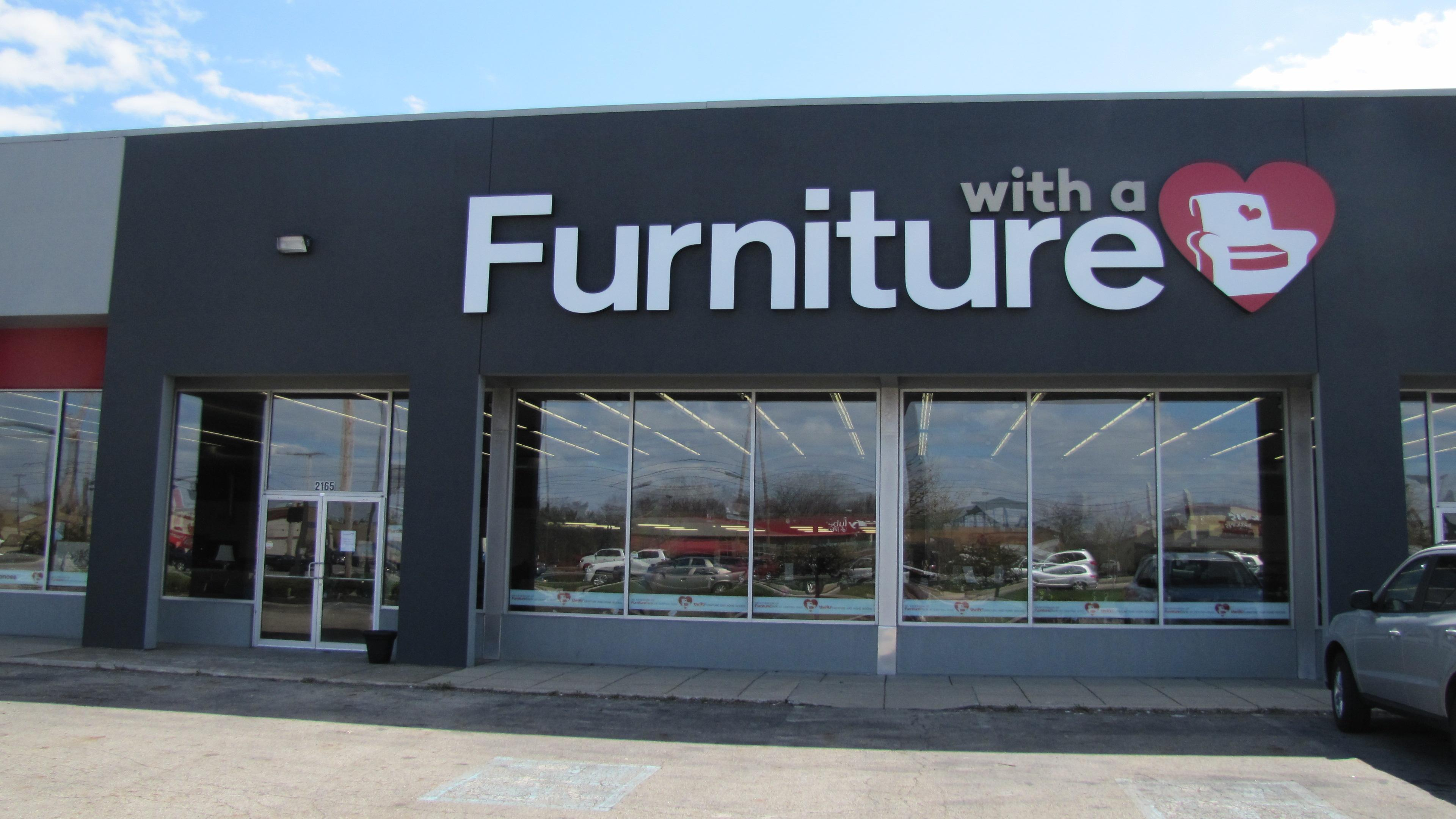 Img 5046 furniture bank of central ohio for Furniture bank