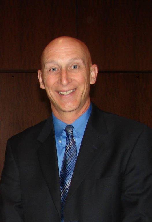 Steve Votaw